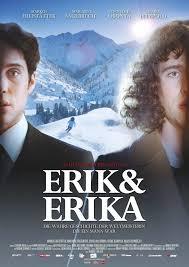 Erik_Erika