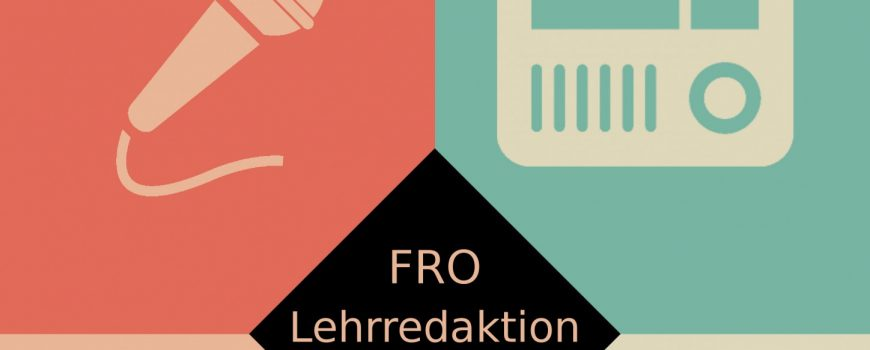 LR18_plakat