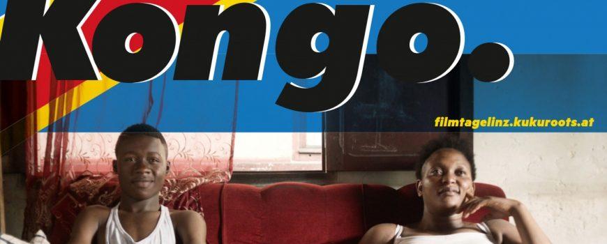 Plakat2_DR Kongo_web_kl