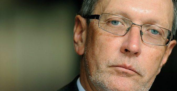 liessmann Foto: Zsolnay Verlag, Heribert Corn