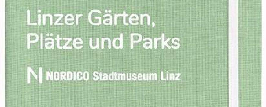 Katalog_Stadtoasen