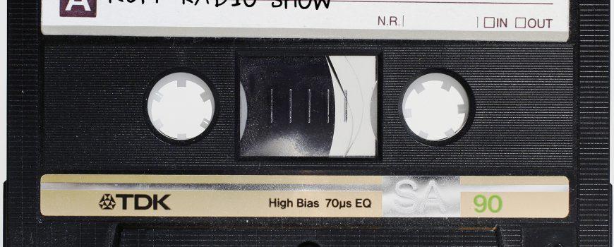 Compactcassette2_KUPF-870x350
