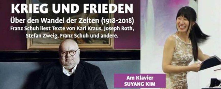 Franz_Schuh