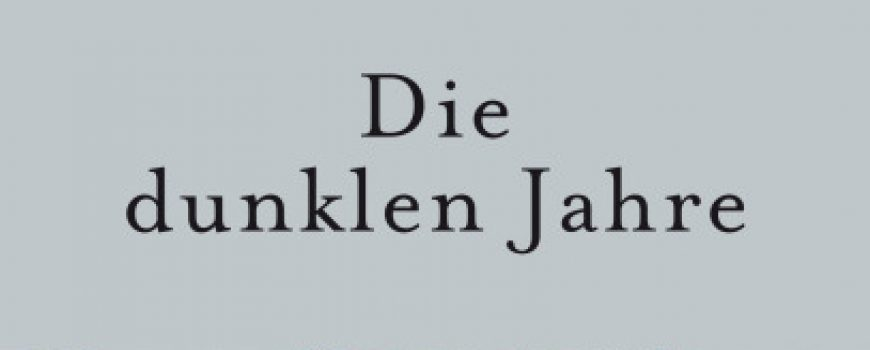 dunkle_jahre_cover