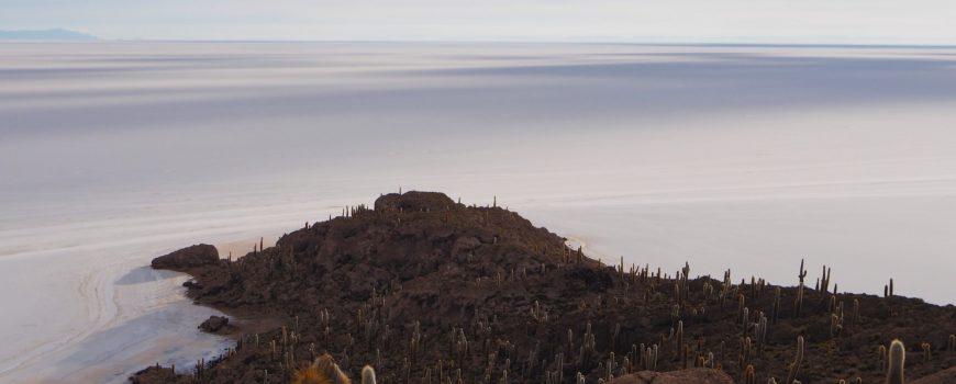 sean-thoman-646186-unsplash Uyuni Salzwüste in Bolivien