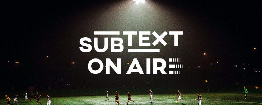 subtextonair-1806