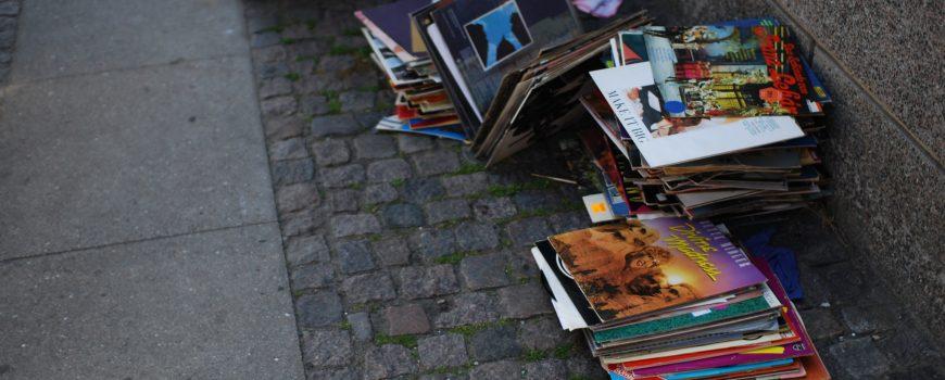 sort vinyl_thomas angermann Thomas Angermann (CC BY-SA 2.0)