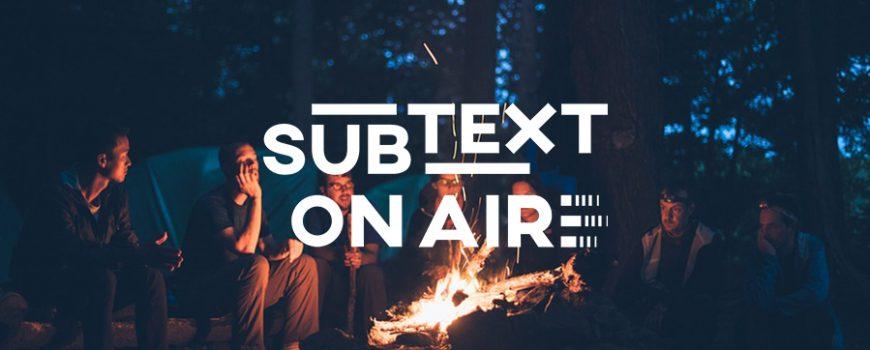 subtextonair-1807