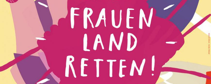 frauenlandretten_1