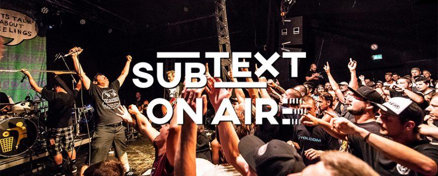 subtextonair-1808