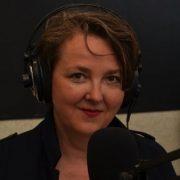 Sigrid Ecker