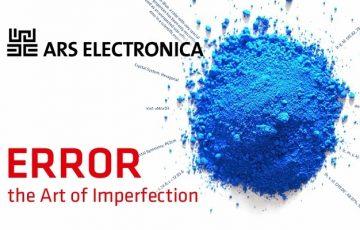 Error_Sujet_ARS