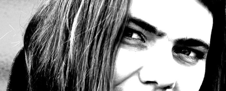 Ingrid-Schmoliner-copyright-Elvira-Faltermeiers