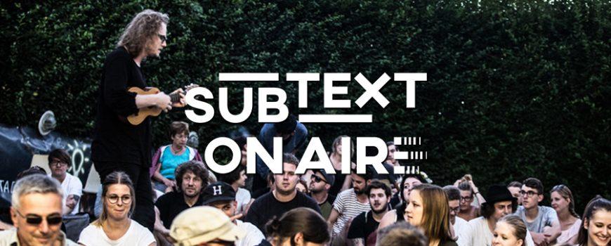 subtextonair-1809