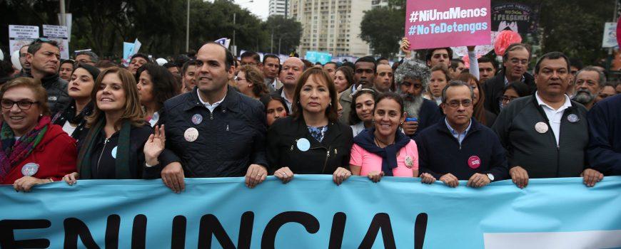© flickr.com, Ministerio de Educación del Perú © flickr.com, Ministerio de Educación del Perú