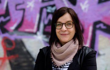Michaela Kramesch
