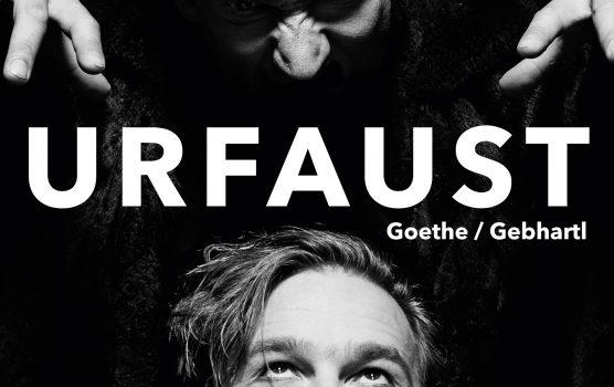 2550001a__l Theater Phönix - Urfaust