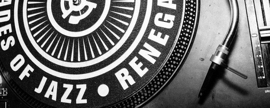 roj_slipmat renegadez of jazz - agogo records