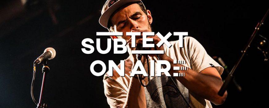 subtextonair-1811