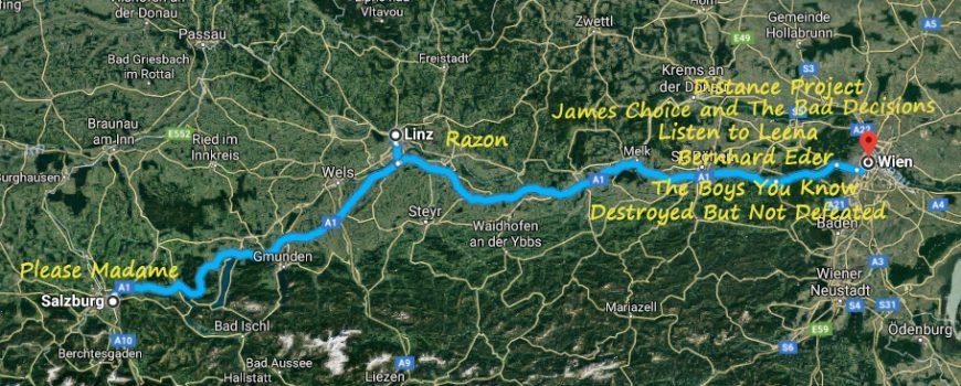 Von Salzburg bis Wien_2