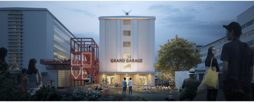 331_SONAAR_TAFA_Grand_Garage_STANDARD