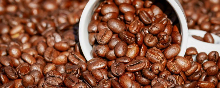 coffee-beans-3392159_1920