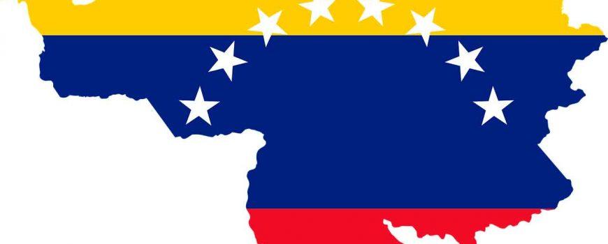 conoce-el-mapa-de-venezuela-y-su-historia-1280x1099
