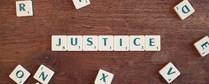 justice-2755765_1280 Justice