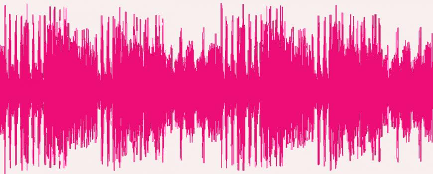 audiospur pink