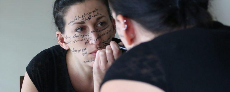 Elisa Andessner_messages-Videostill©Elisa Andessner-Bildrecht