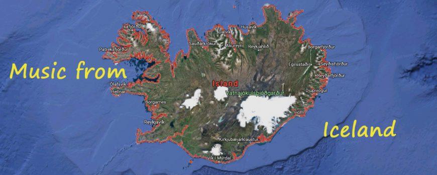 2019-04-22 _Iceland