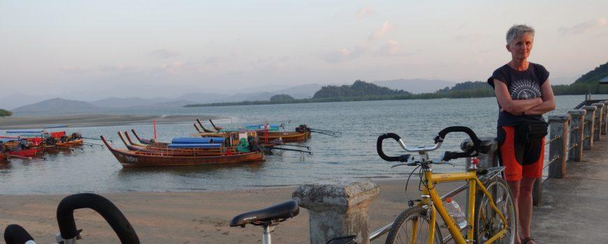 DSC06645[1] Mit Fahrrädern durch Thailand