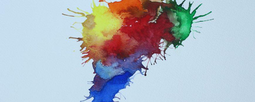 denken in farben
