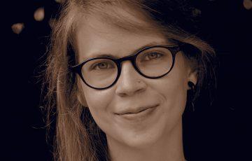 Maria Wegenschimmel