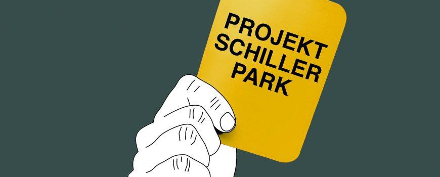 fairplanning_Schillerpark