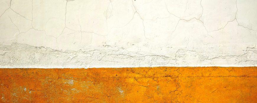 steinar-engeland-157884-unsplash