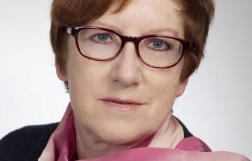 Dorota Fischer
