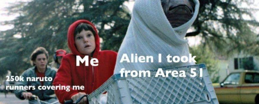 Best-area-51-memes