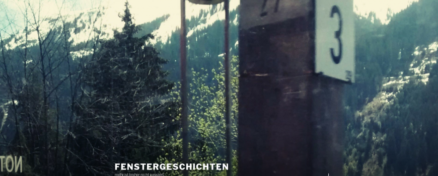 fenstergeschichten_thumbnail screenshot vom blog fenstergeschichten
