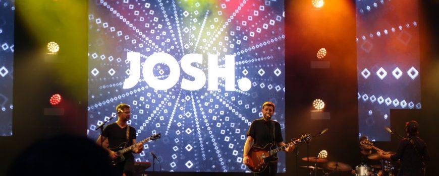 josh-DSC09618