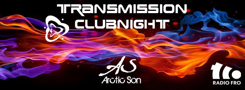 tmc-arcticson-banner