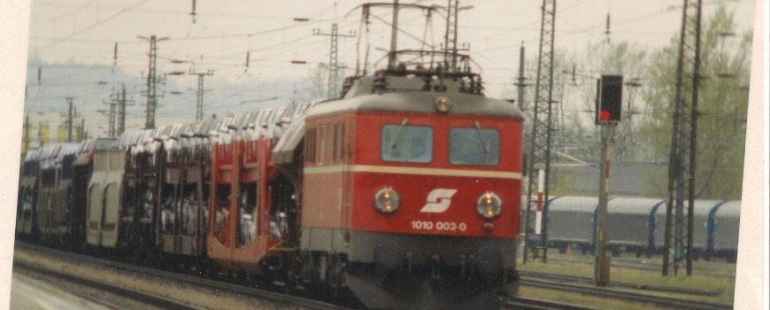 ÖBB 1010_Enns 2002 001