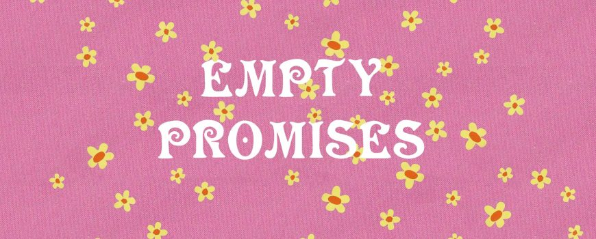 EmptyPromEpisode4