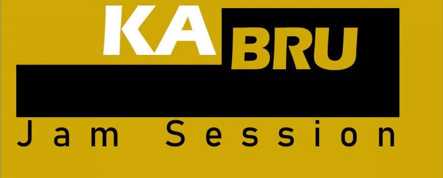 KaBru Session