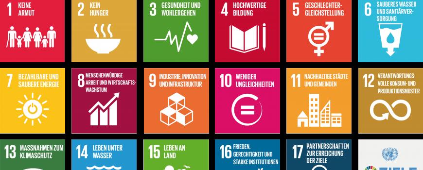 SDGs-DE_4887x2392px Sustainable Development Goals