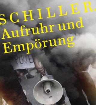 301_phx_schiller_sujet_text_001
