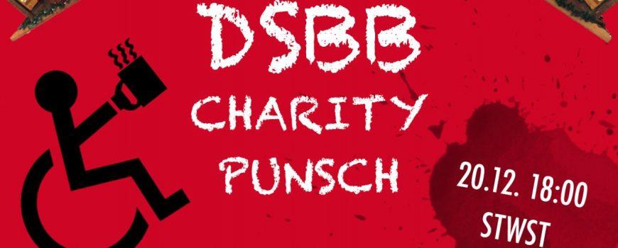 charitypunsch