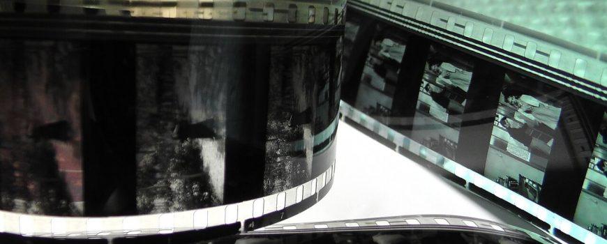 film-1331184_1280-1