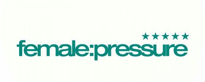 fp_n female pressure logo
