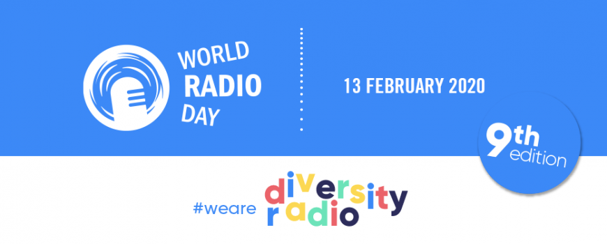 World-Radio-Day-WRD-2020-banniere-site-EN